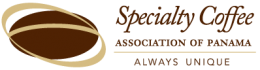 Specialty Coffee Association of Panama