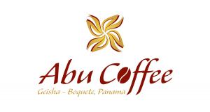 ABU COFFEE, GEISHA FARM