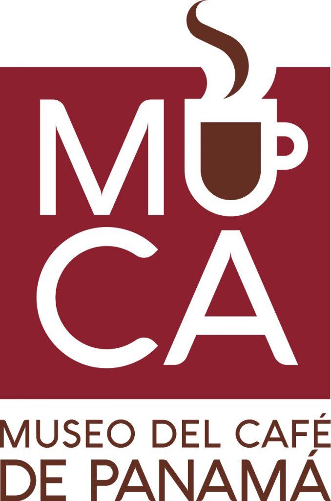 MUSEO DEL CAFE DE PANAMA