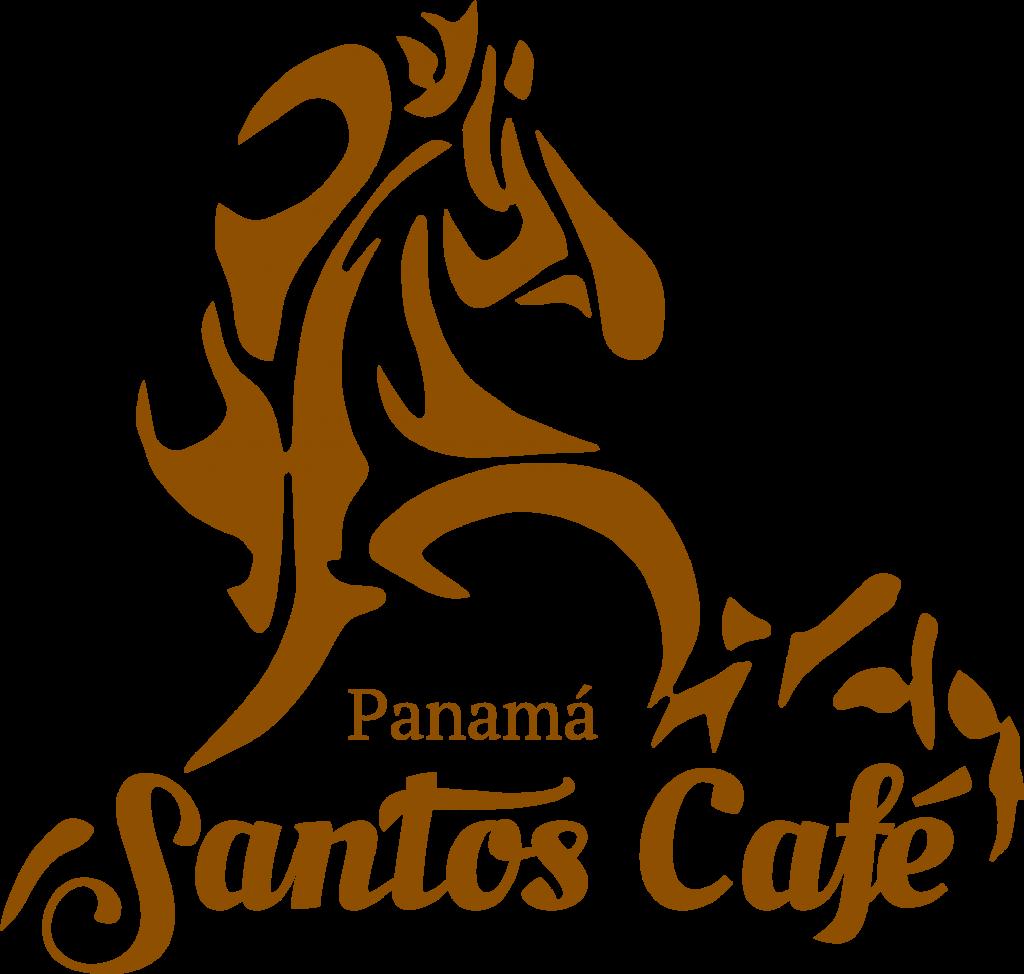 SANTOS CAFE PANAMA